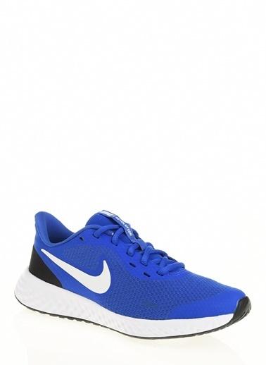 Nike Revolution 5 Mavi
